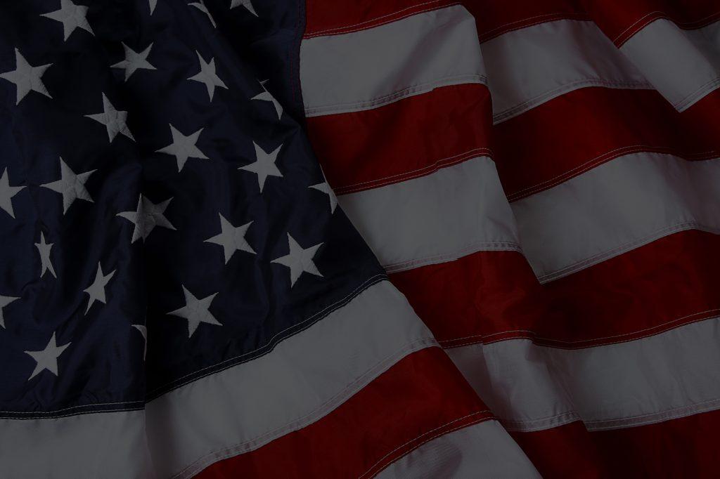 Mckinney Bail Bonds | Pensacola, Milton, Pace, Fort Walton