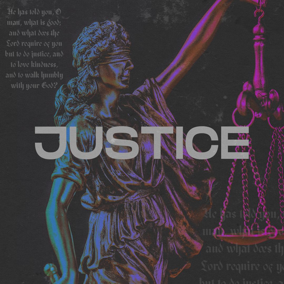justiceweb