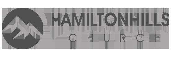 hamiltonhillshomepage