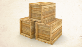 Crates_Boxes_Image4-e1491996120317.png?time=1600578070