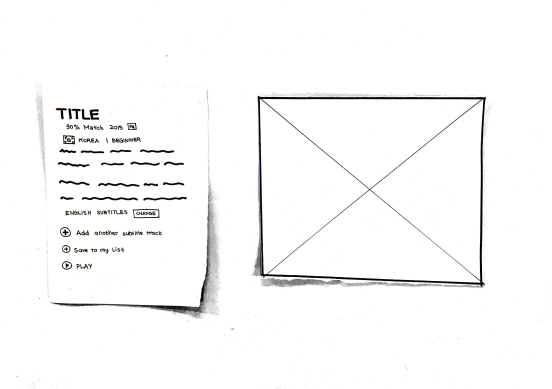 eduflix – prototype 3