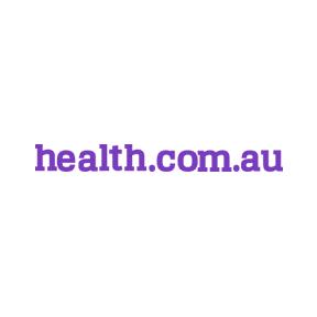 health.com.au - Onboarding