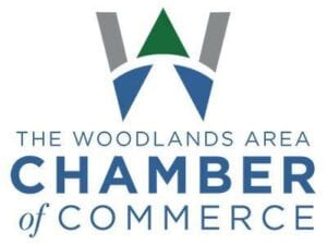 The Woodlands Chamber