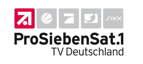 as seen on pro sieben