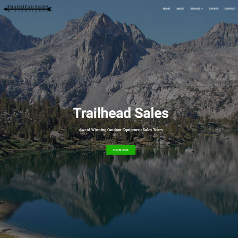 trailhead_sales