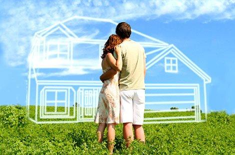 Buy New Home Saskatoon