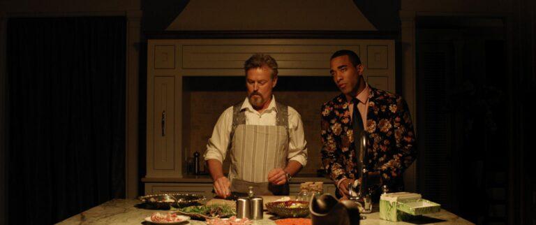 DINNER PARTY_Carmine (Sage)_Sebastian (Wilson)_1