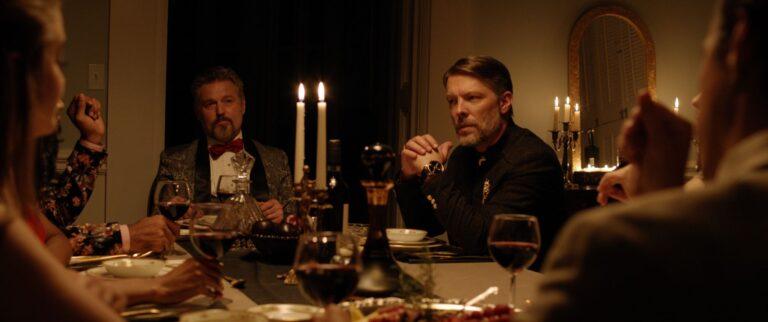 DINNER PARTY_Carmine (Sage)_Vincent (Doleac) 1