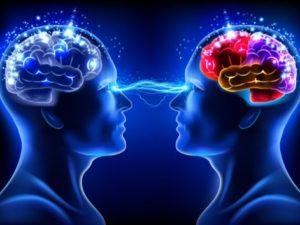 Relational Leadership