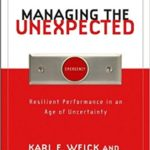 Managing The Unexpected 2