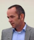 Dr. Marc Otten