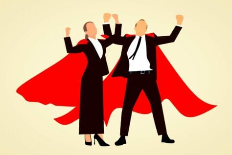 Transaction Coordinators: The Unsung Heroes of Real Estate