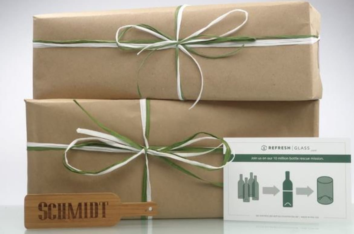 What Gifts Should Real Estate Agents Give to Clients?