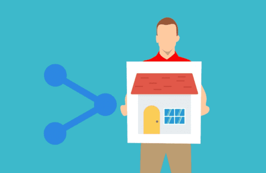 Event Marketing For Real Estate Agents – Step by Step Guide