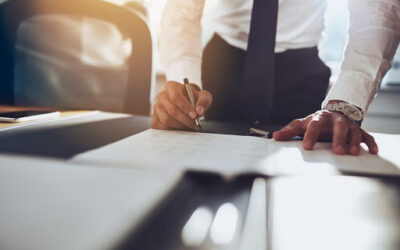 Should You Hire a Transaction Coordinator?