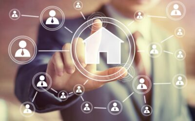 5 Ways Brokers Can Help Agents Succeed During COVID-19