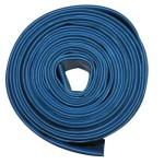 Vinyl hose 1 1/2 inch
