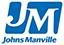 John Manville Logo