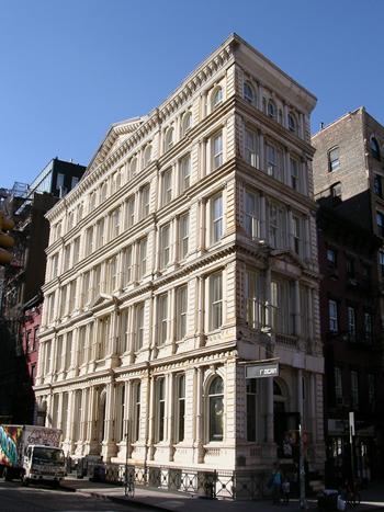 54_bond_street_facade