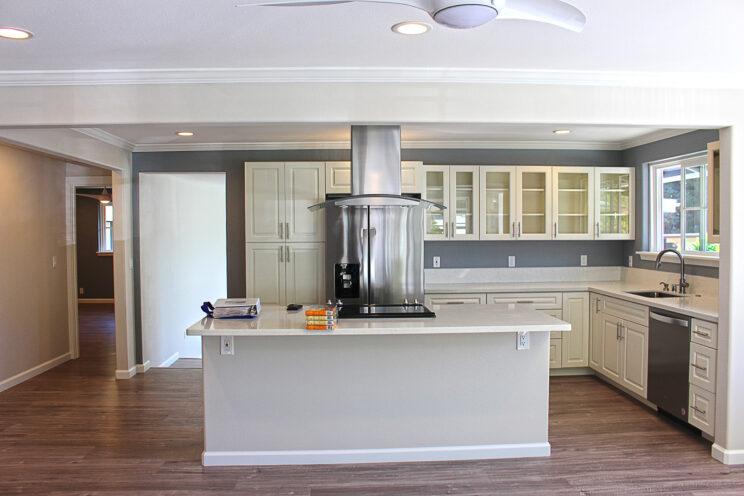 06-Kitchen-2