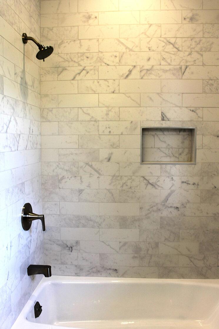 11-Guest-Bath