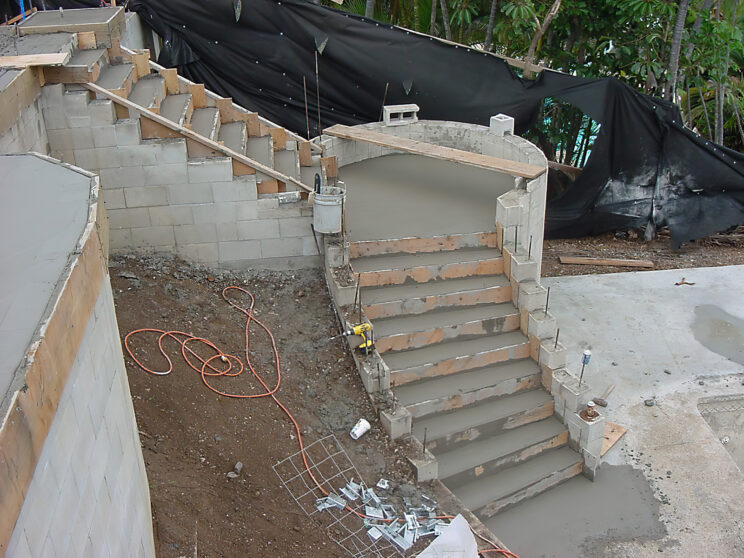 circular-stairs-pour-gigapixel-scale-4_00x