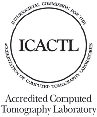 senta-clinic-physician-surgeon-doctor-health-surgery-medical-condition-best-ICACTL-Accredited-Lab-Seal-san-diego