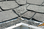 10 Signs You Need To Replace Your Roof Featured
