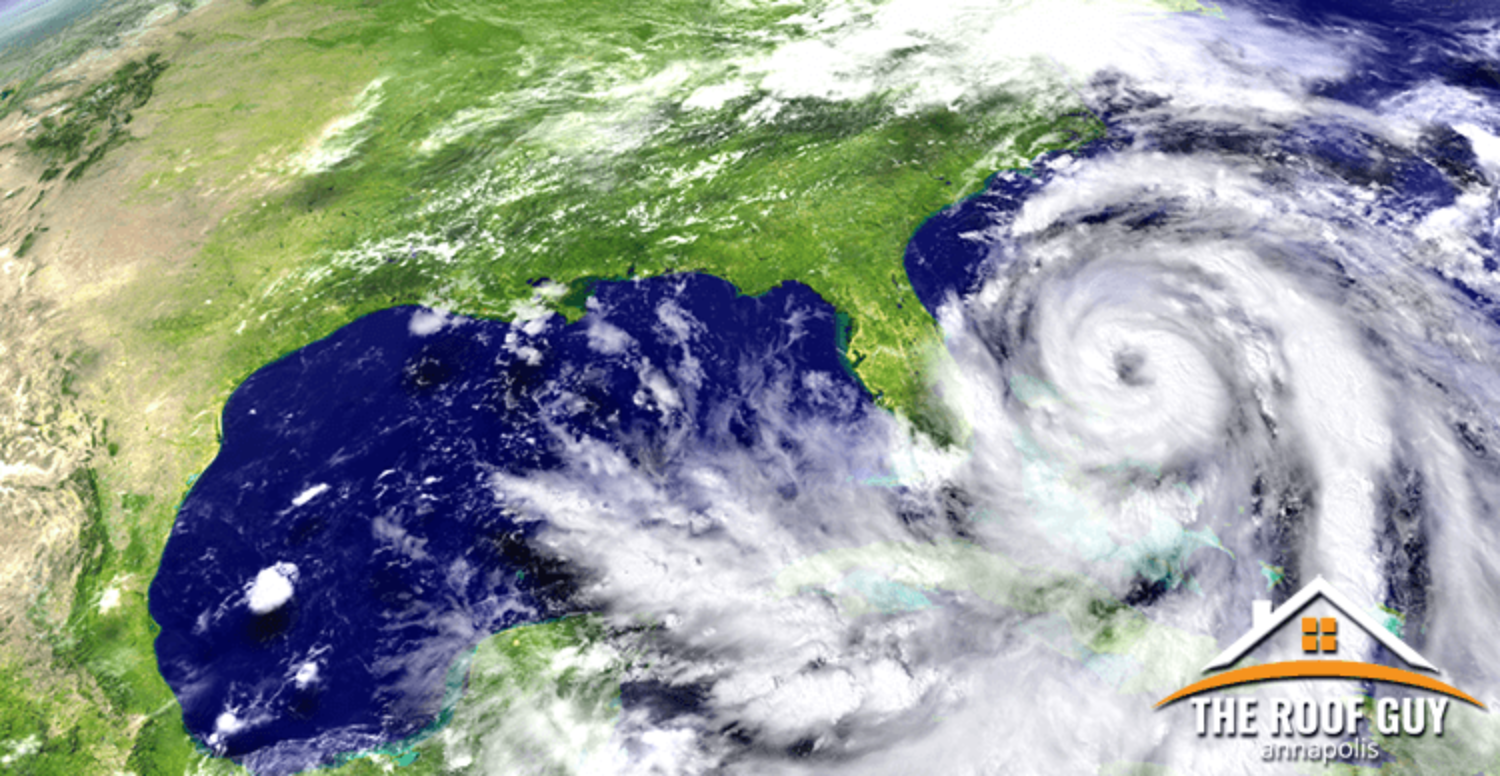 Is Your Roof Ready for Hurricane Season