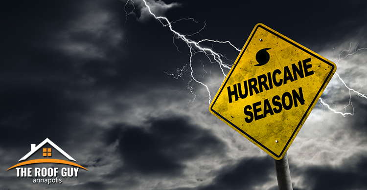 Wondering if your house is prepared for what every extreme weather comes your way? Here are some elements of a hurricane-proof roof.