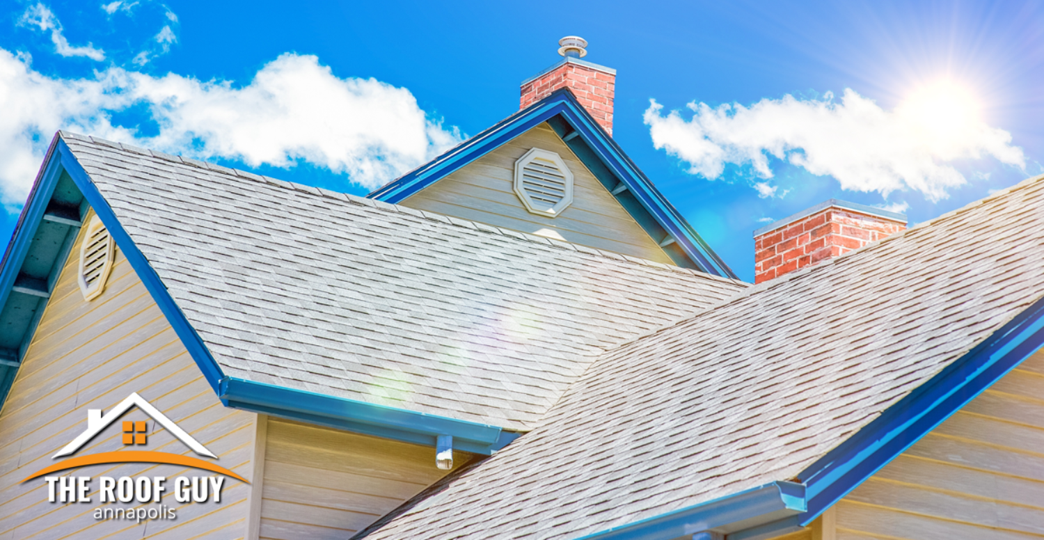 Three Ways the Summer Causes Roof Damage