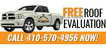 Call Now for Free Roof Evaluation