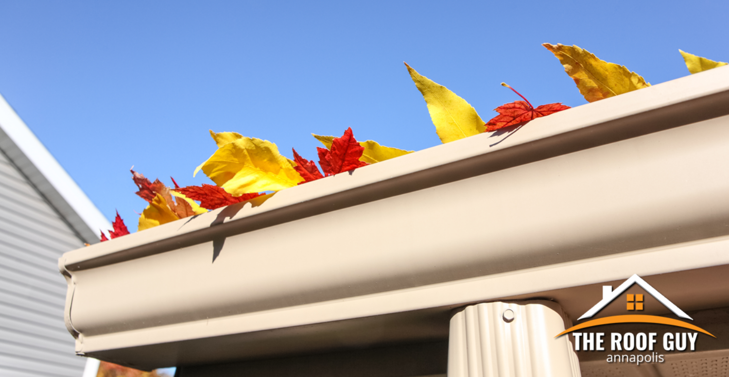 Is Your Roof Ready for Winter?  Find Out Now!
