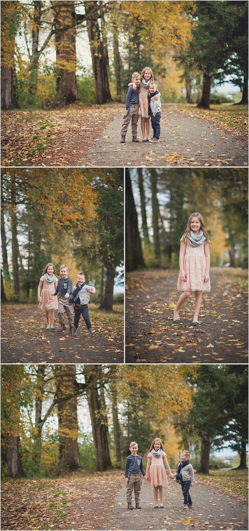 fall kids photography 001 (Side 1)