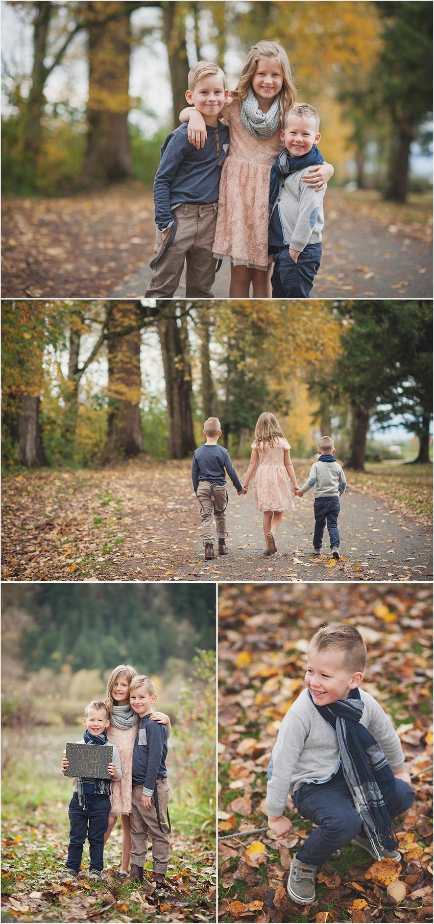fall kids photography 002 (Side 2)