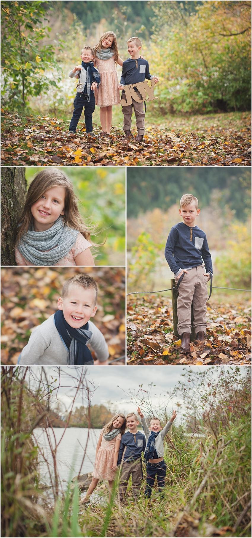 fall kids photography 003 (Side 3)