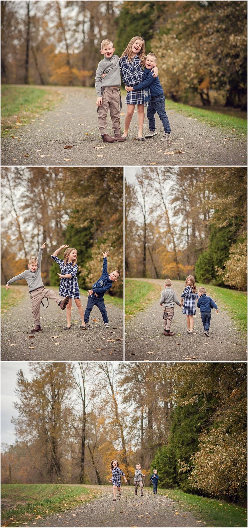 fall kids photography 006 (Side 6)