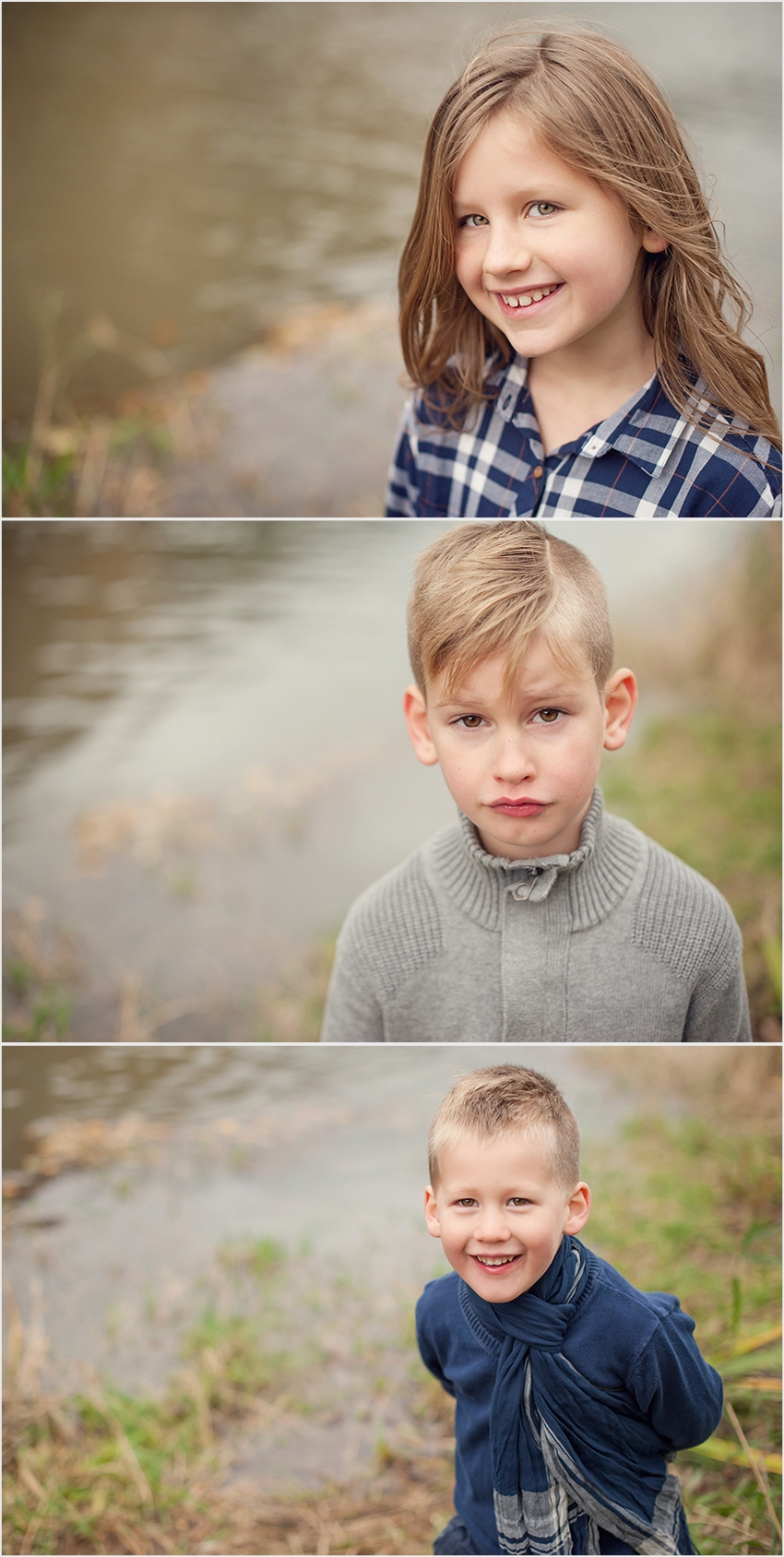 fall The Gronberg kids 2015 photography 007 (Side 7)