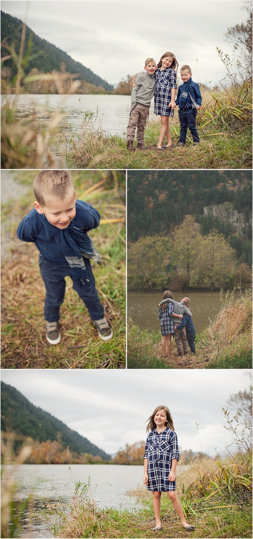 fall The Gronberg kids 2015 photography 008 (Side 8)
