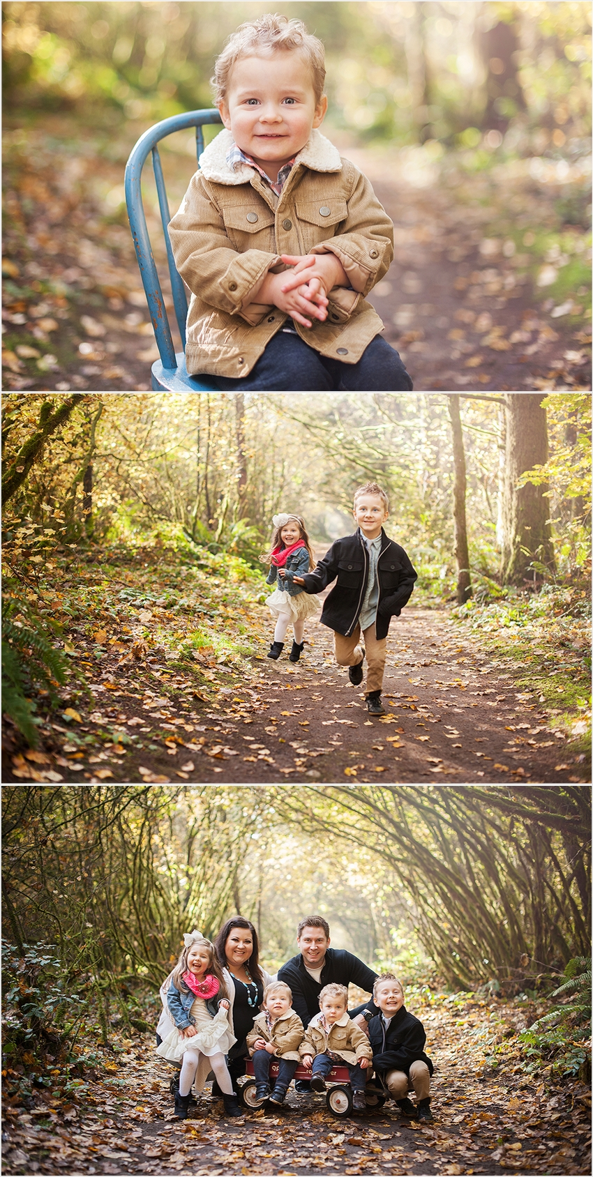 Abbotsford Family Photographer Fall 003 (Side 3)