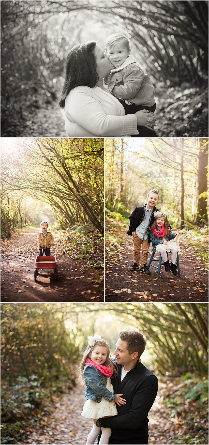 Abbotsford Family Photographer Fall The Wiebe Family 2015 005 (Side 5)