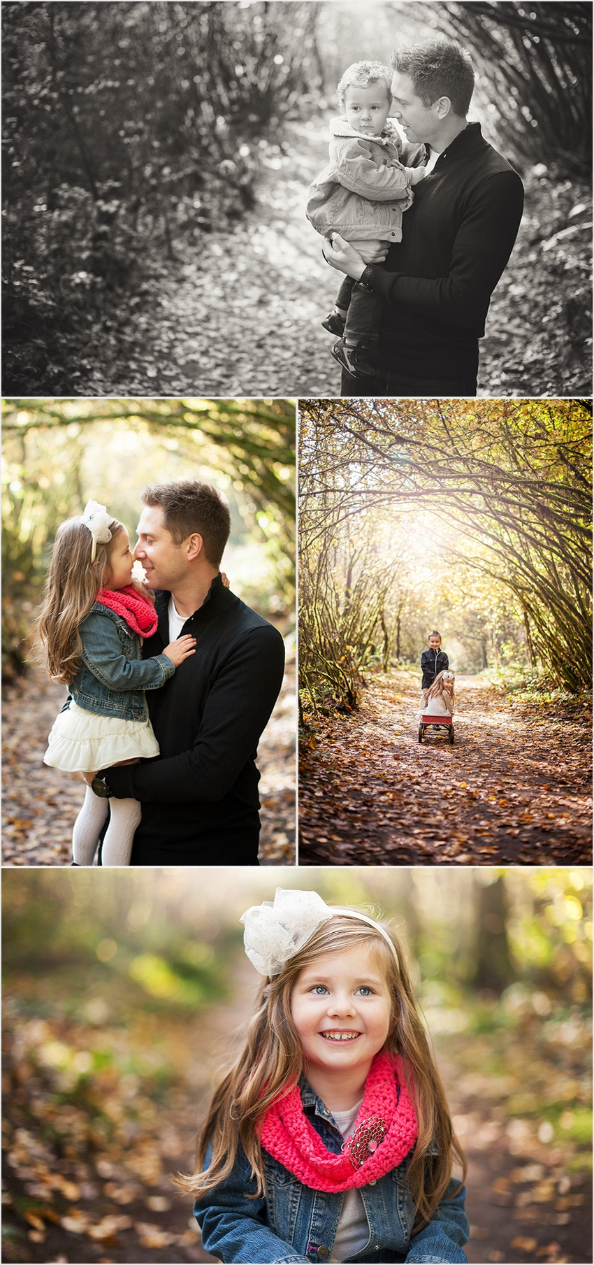 Abbotsford Family Photographer Fall The Wiebe Family 2015 006 (Side 6)