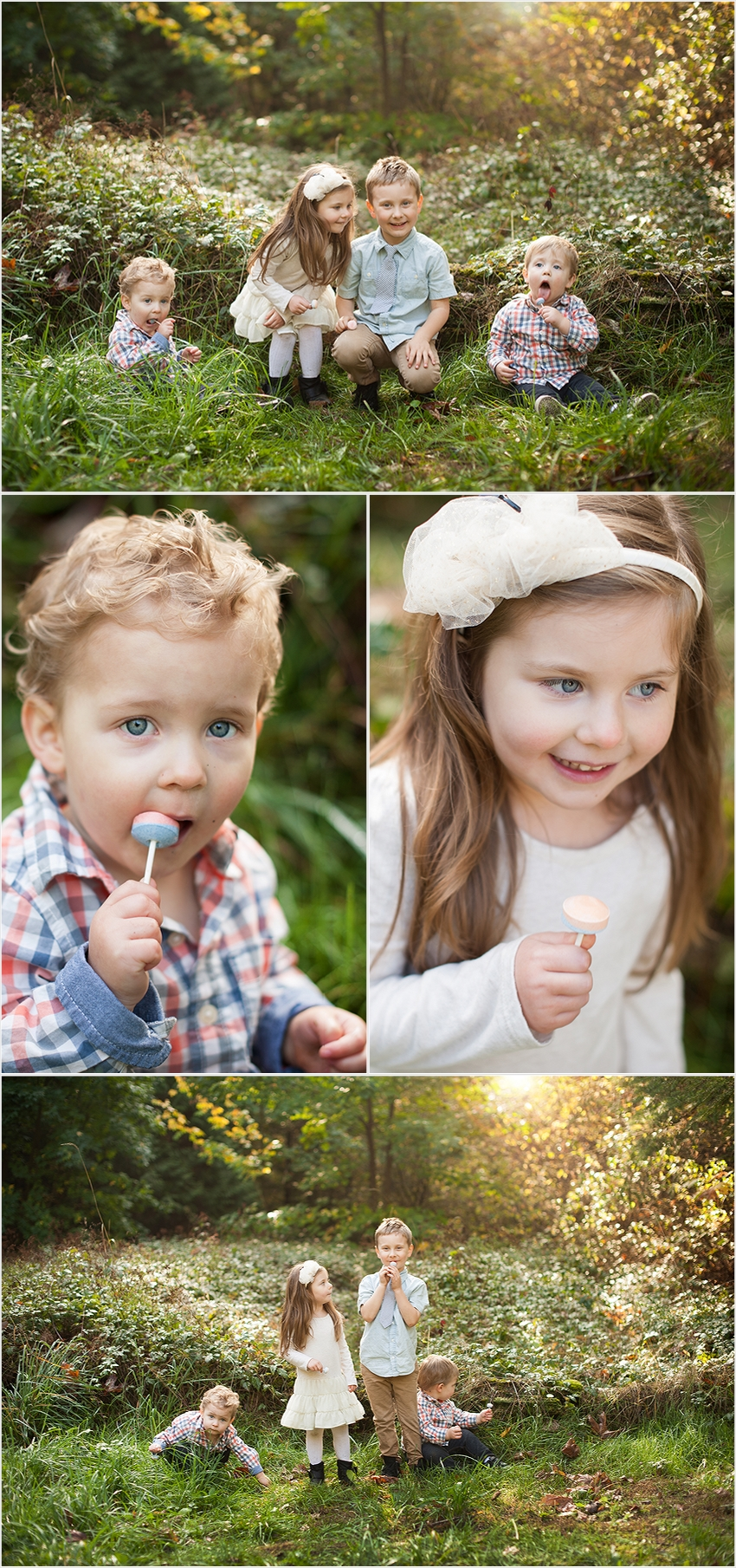 Abbotsford Family Photographer Fall The Wiebe Family 2015 007 (Side 7)