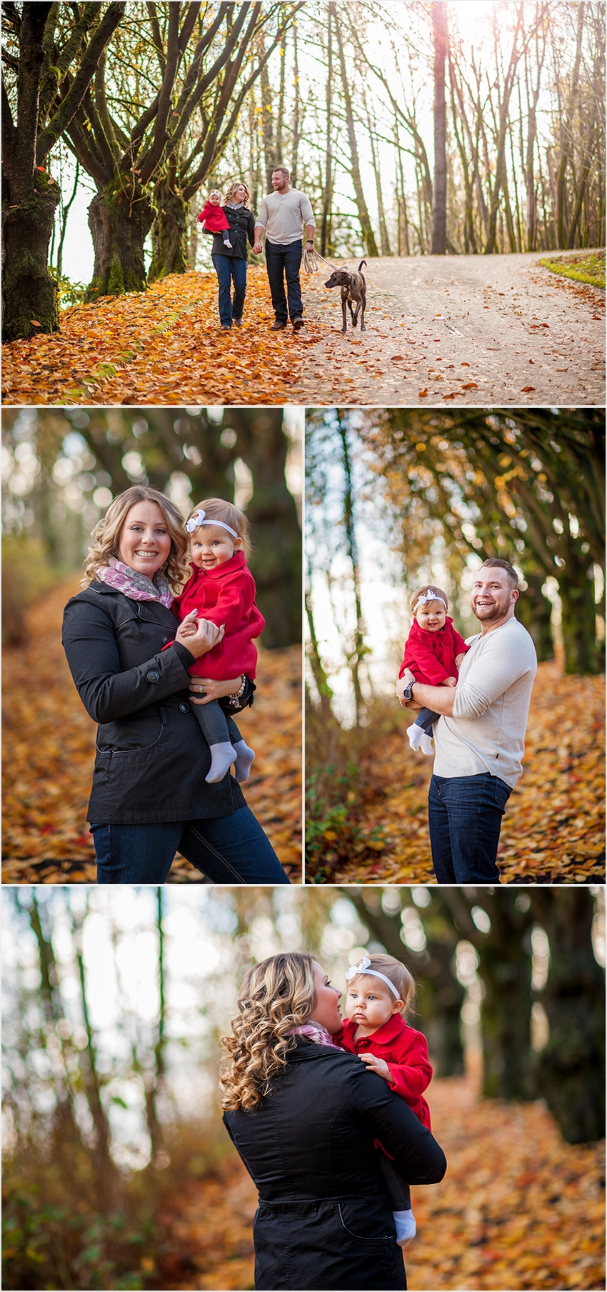 Abbotsford Family fall photographer 001 (Side 1)