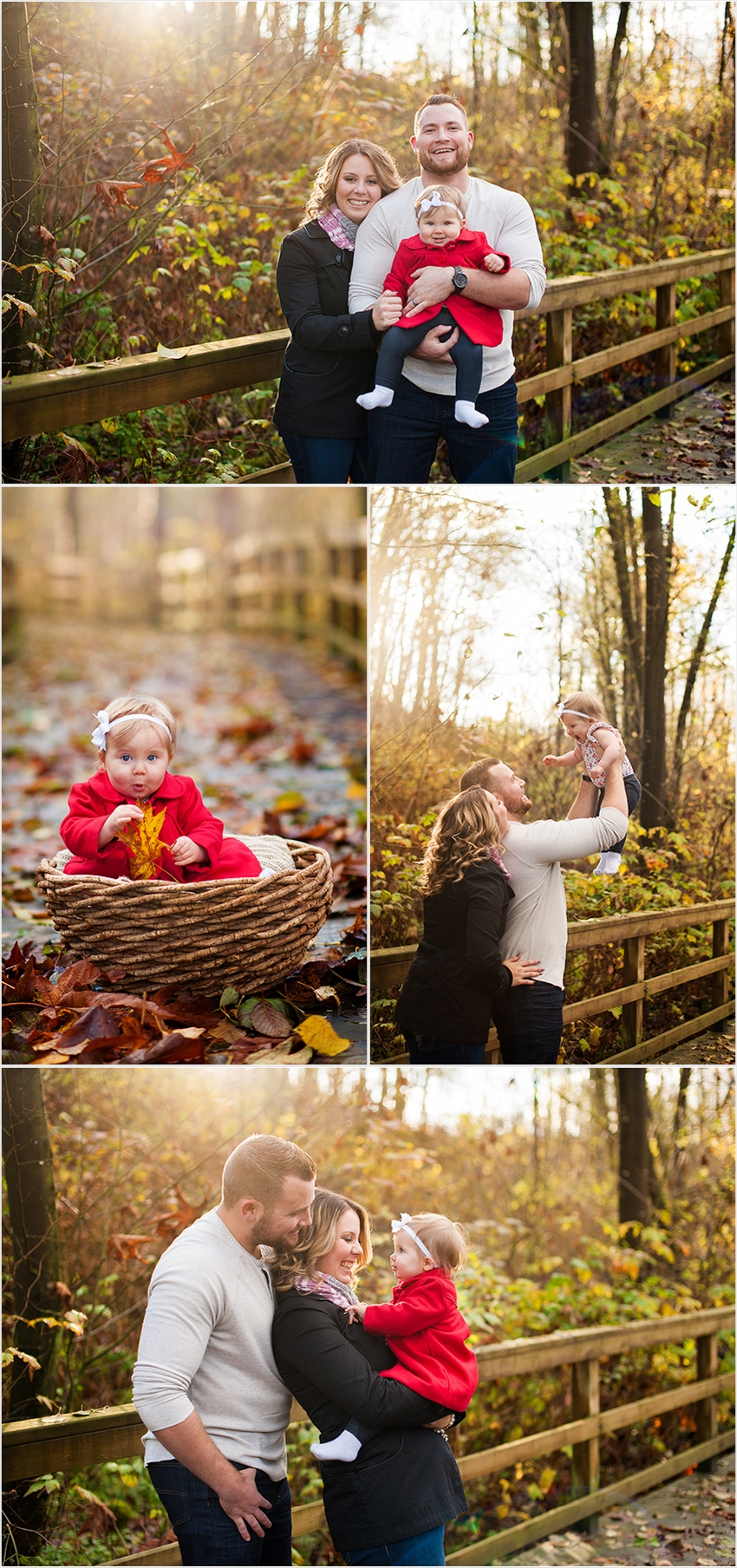 Abbotsford Family fall photographer 003 (Side 3)