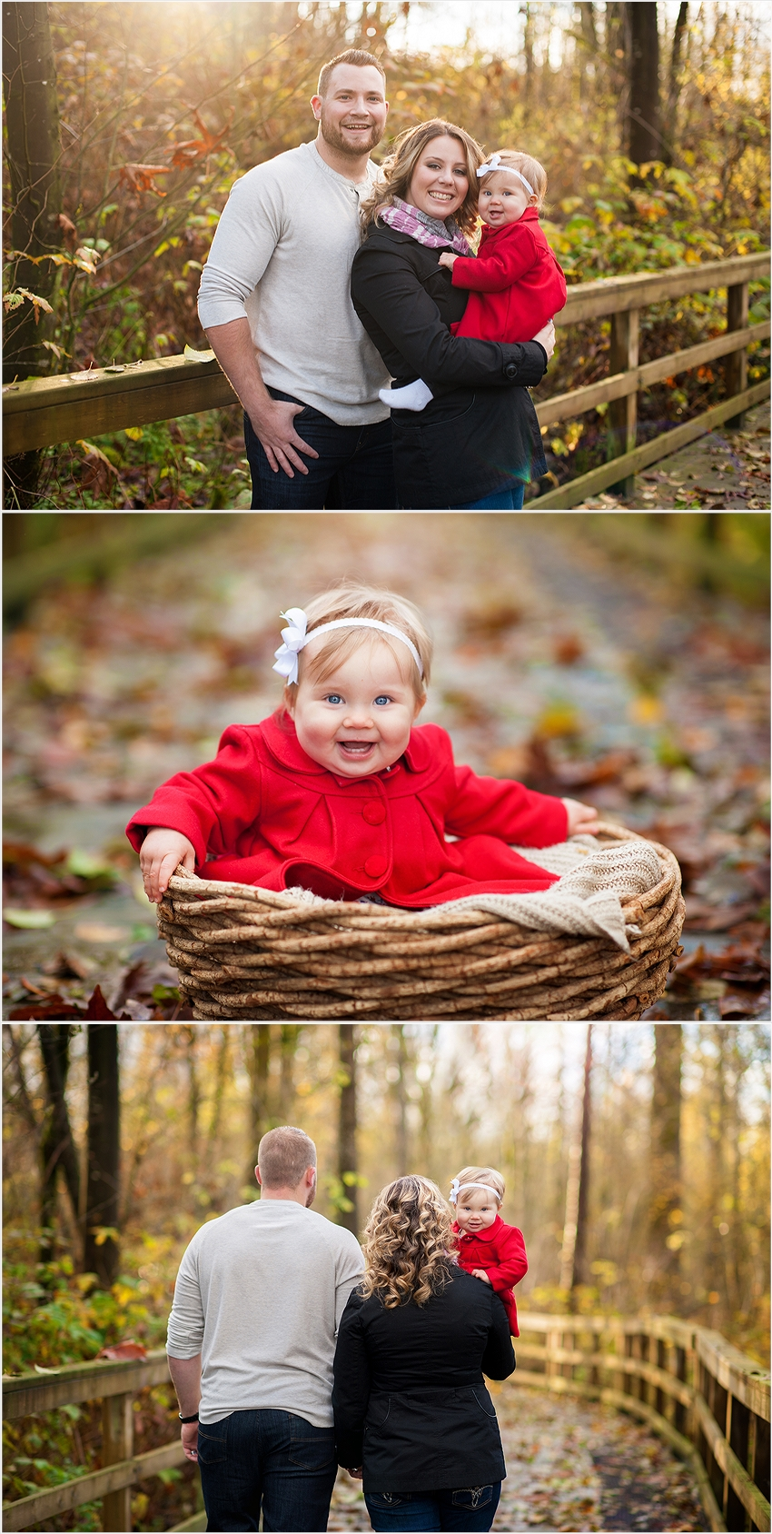 Abbotsford Family fall photographer 004 (Side 4)