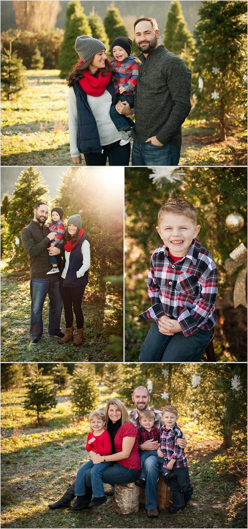Christmas Mini Sessions 2015 003 (Side 3)