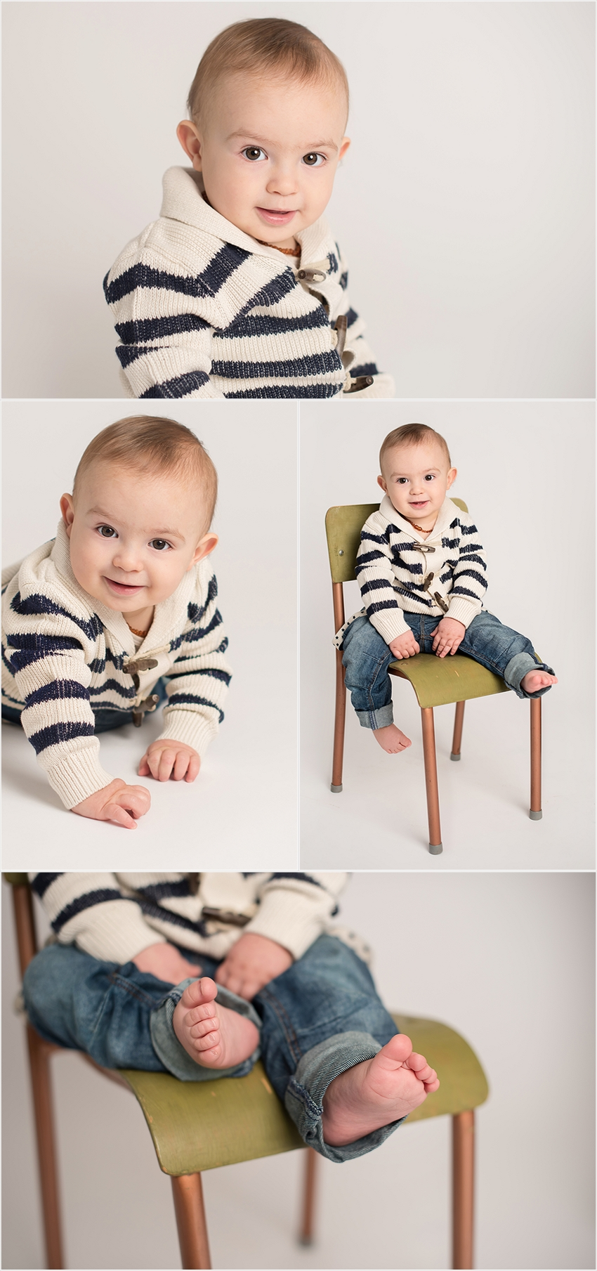 Abbotsford Family Photographer One Year Old Luca 001 (Side 1)