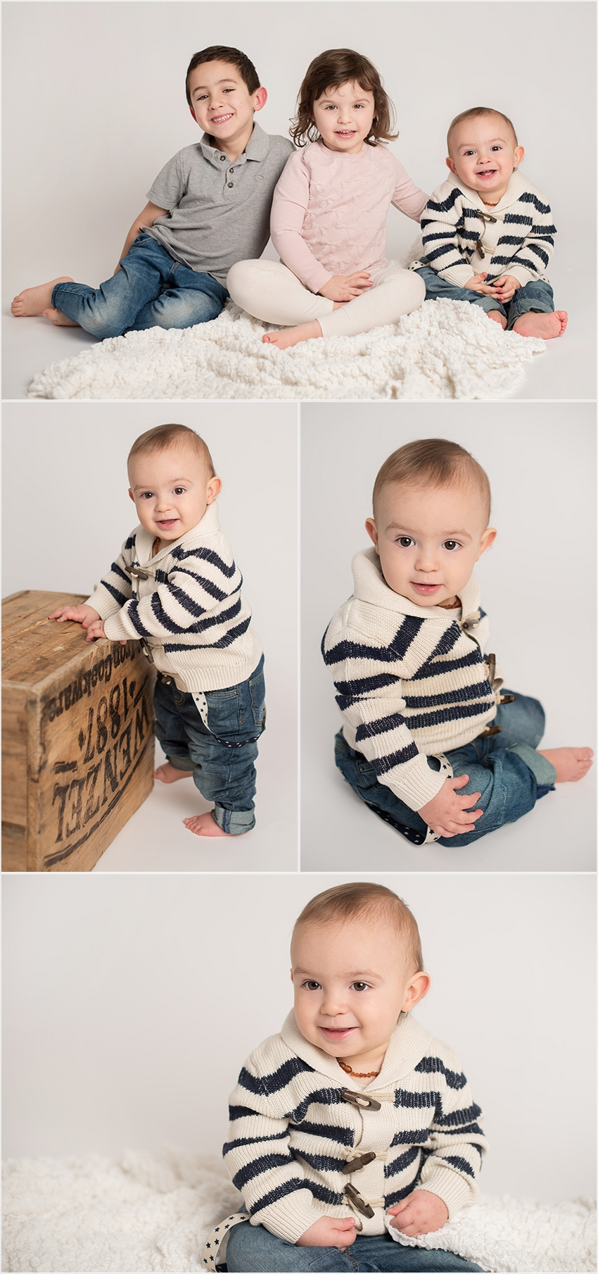 Abbotsford Family Photographer One Year Old Luca 002 (Side 2)