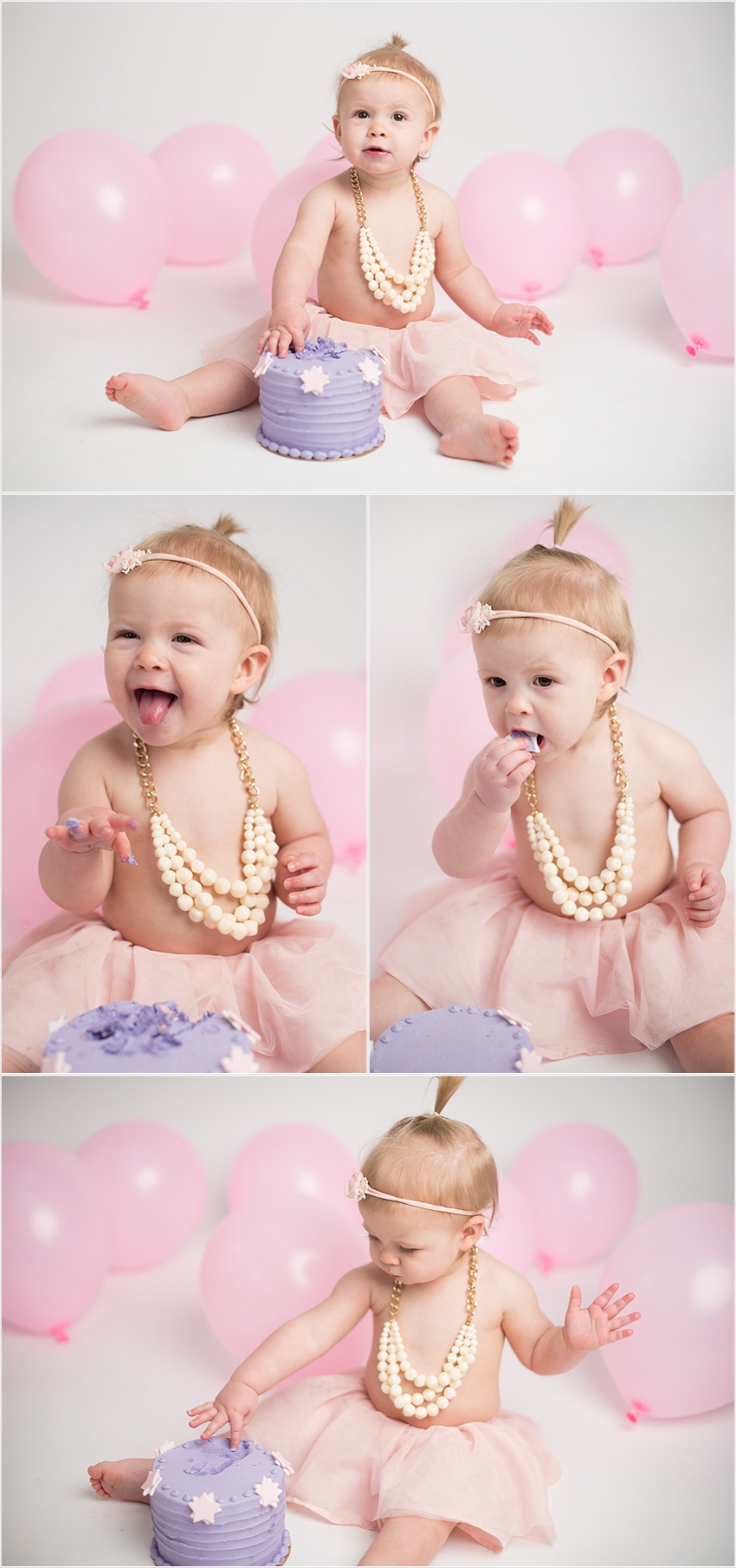 One year old birthday Abbotsford photographer Maggie 007 (Side 7)